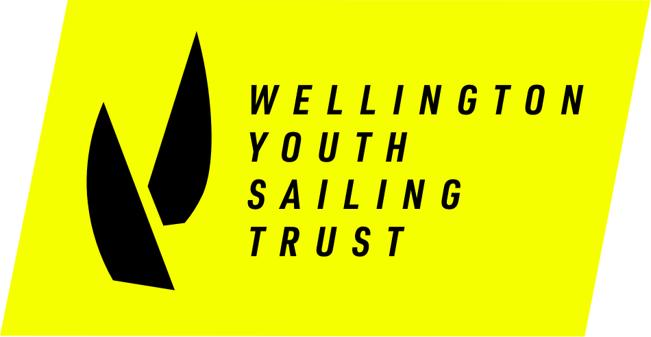 Wellington Youth Sailing Trust